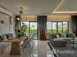 4 Bedrooms House for sale in San Phisuea, Chiang Mai Burasiri San Phi Suea