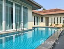 4 Bedrooms Villa for sale at in Pong, Chon Buri - U664730