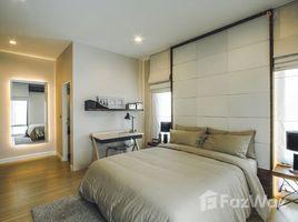 4 ห้องนอน บ้าน ขาย ใน หนองปลาไหล, พัทยา ภัททา ไพร์ม