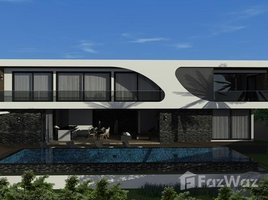6 Bedrooms Villa for sale in Si Sunthon, Phuket The Lux