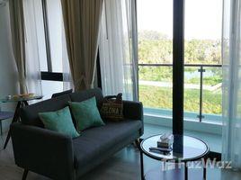 1 Bedroom Condo for sale in Sakhu, Phuket Royal Lee The Terminal Phuket