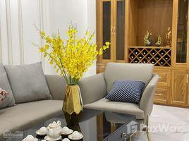 4 Bedrooms House for sale in An Lac, Ho Chi Minh City Bán nhà phố đường An Dương Vương, Q.Bình Tân, nhà trệt 3 lầu, gara, 4PN, giá 6,8tỷ - LH: +66 (0) 2 508 8780
