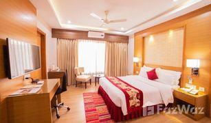 1 Bedroom Property for sale in Biratnagar, Koshi Harrison Palace