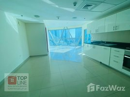 2 غرف النوم عقارات للإيجار في Park Towers, دبي Park Tower 1