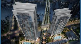 Available Units at Creek Gate