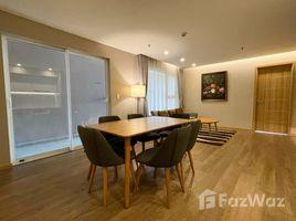 峴港市 Thach Thang F.Home Danang 2 卧室 住宅 租