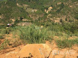 林同省 Ward 1 Bán 1,2 ha, MT Blaoxere: 170m, view đồi nghỉ dưỡng - homestay, 2,4 tỷ N/A 土地 售