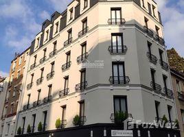 32 Phòng ngủ Nhà mặt tiền bán ở Bãi Cháy, Quảng Ninh Bán khách sạn 5 tầng, 32 phòng tại đường Hạ Long giá 21 tỷ