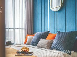 1 Bedroom Condo for sale in Bang Sue, Bangkok Niche Pride Taopoon-Interchange