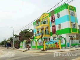 N/A Land for sale in Hoa An, Da Nang Mở bán KĐT Phước Lý giá 20,5 tr/m2 đường 7,5m. LH: +66 (0) 2 508 8780