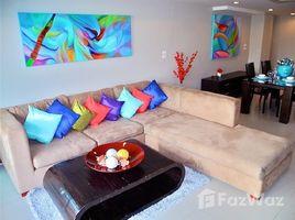 3 Bedrooms Apartment for sale in Rawai, Phuket Sunrise