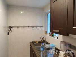 2 Bedrooms Apartment for sale in Bandar Kuala Lumpur, Kuala Lumpur Jalan Sultan Ismail
