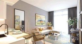 Available Units at Beverly Residence