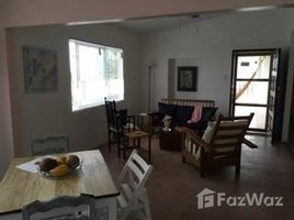 3 Bedrooms House for rent in Salinas, Santa Elena Second Floor Home For Rent In San Lorenzo...Steps From The Beach, San Lorenzo - Salinas, Santa Elena