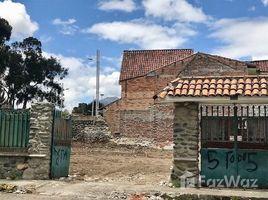 Azuay Santa Isabel Chaguarurco Cuenca N/A 土地 售