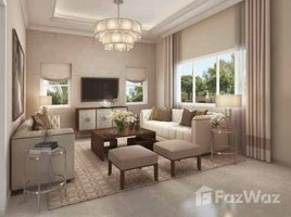 6 chambres Immobilier a vendre à La Avenida, Dubai Aseel