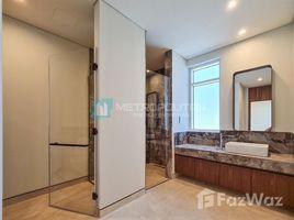 6 Bedrooms Villa for sale in Al Barsha 2, Dubai Golf Place