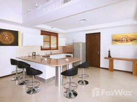 4 Bedrooms Villa for sale in Choeng Thale, Phuket Cherng Lay Villas and Condominium