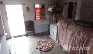 n.a. ( 913), गुजरात में 2 बेडरूम प्रॉपर्टी बिक्री के लिए