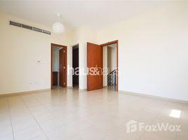 3 Bedrooms Villa for sale in Ghadeer, Dubai Type 3E Ghadeer| Spacious 3BR| Must View
