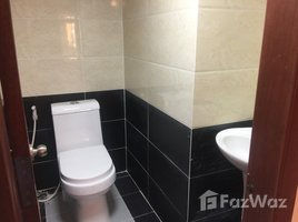 2 Bedrooms Townhouse for sale in Kakab, Phnom Penh Other-KH-82247