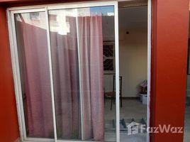 1 غرفة نوم شقة للبيع في NA (Rabat Hassan), Rabat-Salé-Zemmour-Zaer Appartement a vendre de 60m² à rabat hassan.