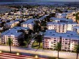 недвижимость, 3 спальни в аренду в , Cairo شقة لقطة لايجار تاج سلطان 3غرف السعر لاخر الاسبوع