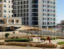 1 Bedroom Apartment for rent at in Queue Point, Dubai - U818862
