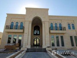 8 Bedrooms Villa for sale in , Dubai Nadd Al Hammar Villas