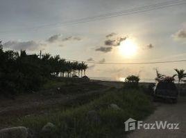 N/A Terreno (Parcela) en venta en , Nayarit 1 Marzana 9 solar 11, Riviera Nayarit, NAYARIT