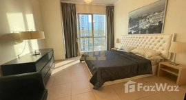 Available Units at The Residences 3
