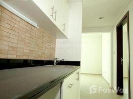 3 Bedrooms Villa for rent in , Abu Dhabi Al Khaleej Village