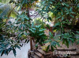 4 chambres Maison a vendre à Sla Kram, Siem Reap Other-KH-85415