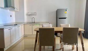 ອາພາດເມັ້ນ 1 ຫ້ອງນອນ ຂາຍ ໃນ , ວຽງຈັນ 1 Bedroom Apartment for rent in Thatlouang Kang, Vientiane
