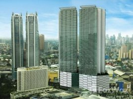 1 Bedroom Condo for rent in Mandaluyong City, Metro Manila One Shangri-La Place