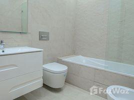 Tanger Tetouan Na Tetouan Sidi Al Mandri Appartement haut Standing de 106 m² 3 卧室 住宅 售