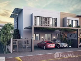 3 Bedrooms Villa for sale in Al Zahia, Sharjah Al Zahia 1