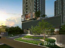 Studio Property for sale in Bang Kho, Bangkok Elio Sathorn-Wutthakat