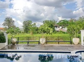 3 Bedrooms House for rent in San Phranet, Chiang Mai Moo Baan Sintana