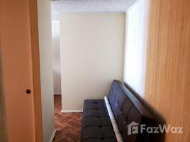 1 Bedroom Apartment for sale in Santiago, Santiago Quinta Normal