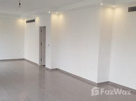 3 غرف النوم شقة للإيجار في Sheikh Zayed Compounds, الجيزة Westown