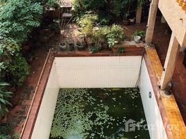 5 Bedrooms House for rent in Khlong Tan, Bangkok Rent Vintage Townhouse City Centre Bangkok