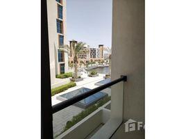 Квартира, 2 спальни на продажу в Port Saeed, Дубай Dubai Wharf