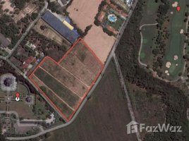 N/A Land for sale in Pong, Pattaya Land 19 Rai Opposite Siam Country Club For Sale