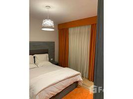 2 Bedrooms Apartment for rent in North Investors Area, Cairo Cairo Festival City