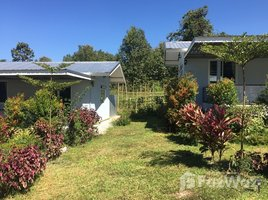5 Bedrooms House for rent in Khok Ngam, Loei Country House For Rent In Loei