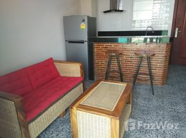 1 Bedroom Apartment for rent in Srah Chak, Phnom Penh Other-KH-87566