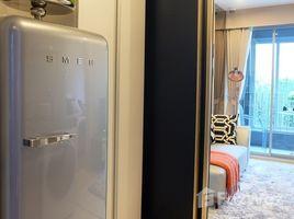 1 Bedroom Property for sale in Bang Sue, Bangkok Ideo Mobi Bangsue Grand Interchange