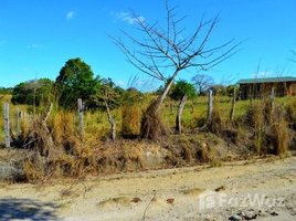 N/A Land for sale in , Guanacaste Canossa: Countryside Home Construction Site For Sale in Cañas Dulces, Cañas Dulces, Guanacaste