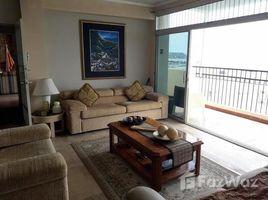 4 Habitaciones Apartamento en venta en Salinas, Santa Elena Girasol: Dreams Do Come True! Magnificent Penthouse For Sale!